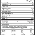 iso-hd-nutrition-facts-