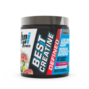best-creatine-defined-40servs-sour-candy