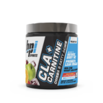 cla-carnitine_main_img