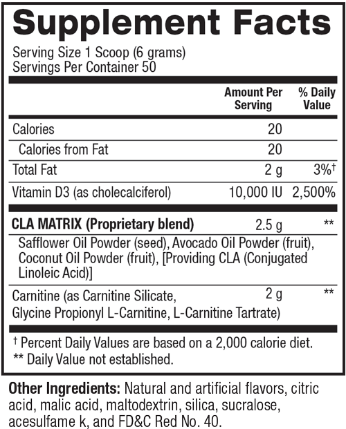 cla-plus-carnitine-nutrition-facts- (1)