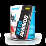keto_aminos_Watermelon_Ice